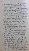 Kronika obce rok 1914 - Page 4