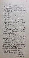 Kronika obce rok 1914 - Page 5