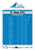 Ergebnisliste_2013 - Freizeitalpin - Page 2