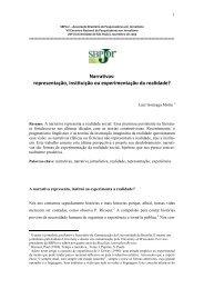 LUIZ GONZAGA DE ALVARENGA - Webnode
