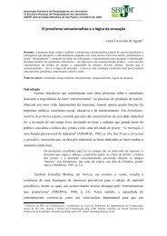 Individual 56 Leonel Azevedo de Aguiar - SBPJor