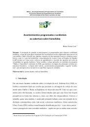 CO 11 BRUNO SOUZA LEAL - SBPJor