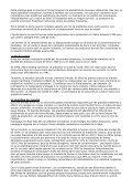 1. Histoire de la bière en Suisse - Bov - Page 2