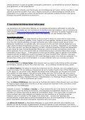 1. Histoire de la bière en Suisse - Bov - Page 3