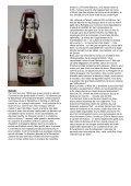 IMPRESSIONS D'UN CHASSEUR DE BIÈRE - Bov - Page 2