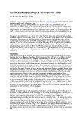 IMPRESSIONS D'UN CHASSEUR DE BIÈRE - Bov - Page 3