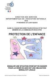 Guide_enfance_en_danger_1er_degre-14-15