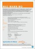 «Refresher VDI 6022 Kategorie A und B» - Aktinova - Seite 2