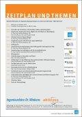 «Refresher VDI 6022 Kategorie A und B» - Aktinova - Seite 3