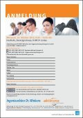 «Refresher VDI 6022 Kategorie A und B» - Aktinova - Seite 4