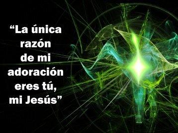 La unica razon.pdf - Editorial La Paz