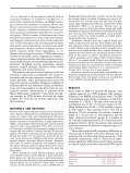 Should progressive perineal dilation be considered first line therapy ... - Page 2