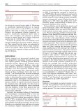 Should progressive perineal dilation be considered first line therapy ... - Page 3