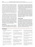 Should progressive perineal dilation be considered first line therapy ... - Page 7