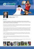 Introduction to Rugby Ready - IRB Rugby Ready - Page 2