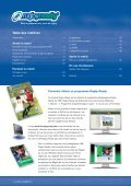 Introduction to Rugby Ready - IRB Rugby Ready - Page 3