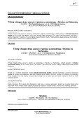 1.6.2010 Monitoring Hems - Page 4