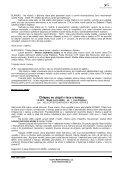 1.6.2010 Monitoring Hems - Page 5