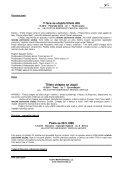 1.6.2010 Monitoring Hems - Page 6