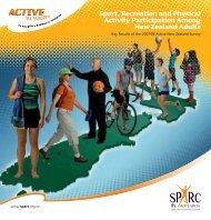 Active NZ Survey (2007-08).pdf