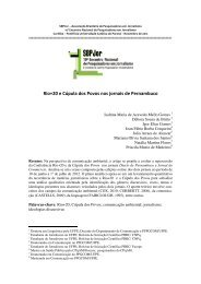 2045-3071-Isaltina Maria de Azevedo Mello Gomes - SBPJor
