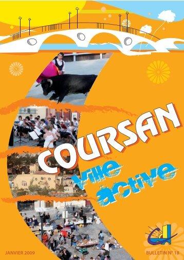 EPREUVE 4.pdf - Coursan
