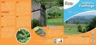 Le Castelnau - Communauté d'agglomération de l'Albigeois