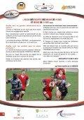 N°286 l SEPTEMBRE 2012 - AC Bobigny 93 Rugby - Page 6