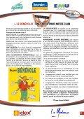 2 - AC Bobigny 93 Rugby - Page 3