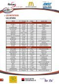 2 - AC Bobigny 93 Rugby - Page 4