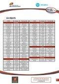2 - AC Bobigny 93 Rugby - Page 5