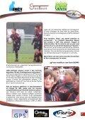 2 - AC Bobigny 93 Rugby - Page 7