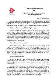 communique_Presentation_Cotnrat_Agglo _2 - Grand Dax