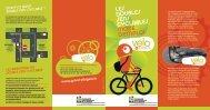 les doubles sens cyclables mode d'emploi - Communauté d ...