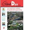 Grand Dax 15.pdf