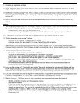 Flexible Spending Account Dependent Care Reimbursement - Page 2