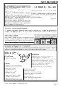 Petit Lauzertin n°87 - Lauzerte - Page 3