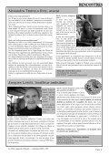 Petit Lauzertin n°87 - Lauzerte - Page 5