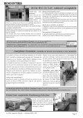 Petit Lauzertin n°87 - Lauzerte - Page 6