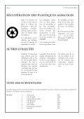 Petit Lauzertin n°58 - Juillet 2004 - Lauzerte - Page 4