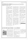 Petit Lauzertin n°58 - Juillet 2004 - Lauzerte - Page 6