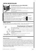 Petit Lauzertin n°72 - lauzerte.fr - Page 4