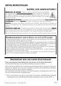 Petit Lauzertin n°72 - lauzerte.fr - Page 5