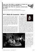 Petit Lauzertin n°72 - lauzerte.fr - Page 6