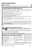 Petit Lauzertin n°69 - lauzerte.fr - Page 4
