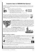 Petit Lauzertin n°69 - lauzerte.fr - Page 6