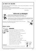 Petit Lauzertin n°71 - lauzerte.fr - Page 2