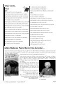 Petit Lauzertin n°71 - lauzerte.fr - Page 3