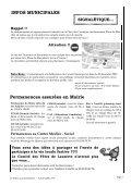Petit Lauzertin n°71 - lauzerte.fr - Page 4