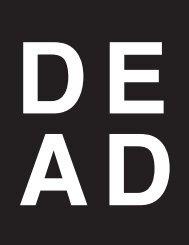 D E A D